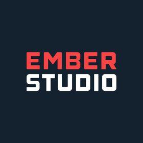 Ember Studio