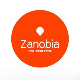 Zanobia Fashion
