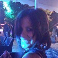 Stefania Bolognesi