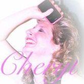 Cheryl Severson Claes