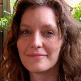 Renee Suchy