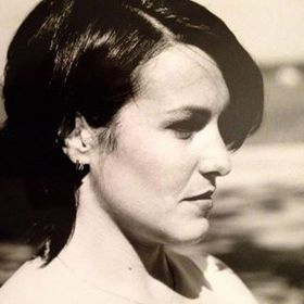 Gabriela Cica Gosch