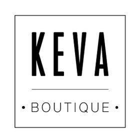 Boutique Keva