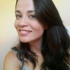 Dayane Monteiro