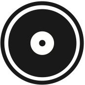 Sack Records