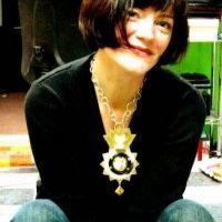 Eleanore Macnish