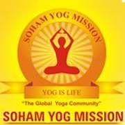 Soham Yog Mission