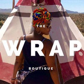 the wrap boutique