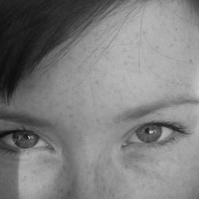 Maria Bovin