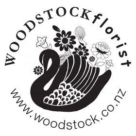Woodstock Florist & Design Store