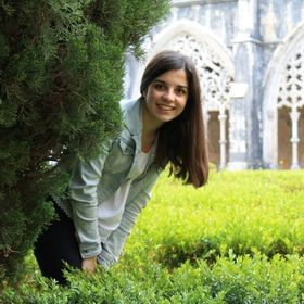 Sara Estrela