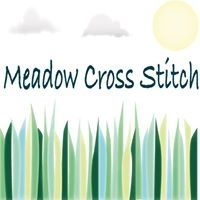 Meadow Cross Stitch
