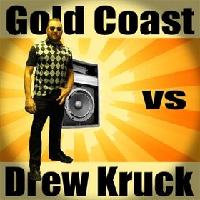 Gold Coast vs Drew Kruck - Podcast