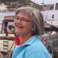 Grethe Hellem Bø