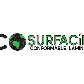Eco-Surfacing
