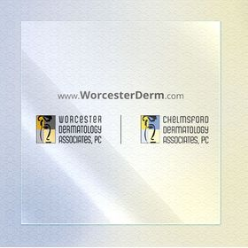 Worcester Dermatology