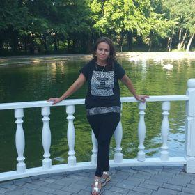 Simona Maria Motocan