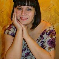 Anna Ilenko