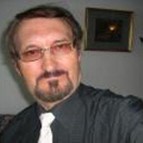 Ioan Danila