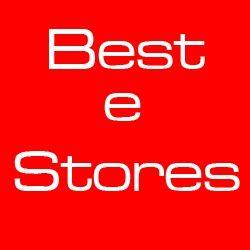 BesteStores Net