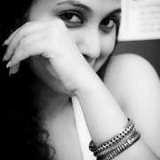 Prajanya Shetty