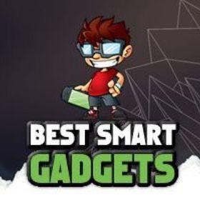 Best Smart Gadgets