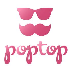 Poptop Event Planning