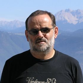 Andrzej Daszkiewicz