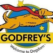 Godfrey's Welcome to Dogdom, LLC