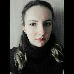 Isabela Raichici
