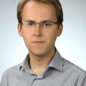 Jakub Kuś