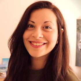 Antonia Dewey   Artist   Art Instructor