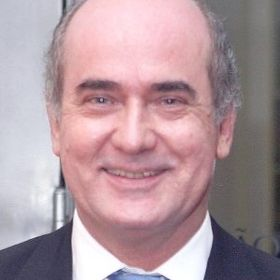 João Sacchetti