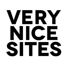 Very Nice Sites