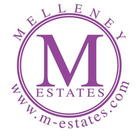 M-Estates