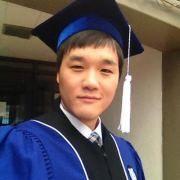 Seok U Hong