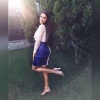 Andreea Silav
