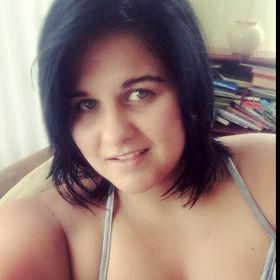 Chanelle Malan