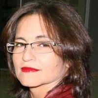 Ruth Bermúdez