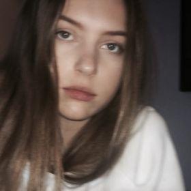 Viktoria Humlen