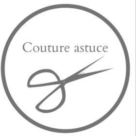 Couture astuce fr