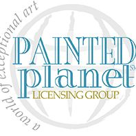 Painted Planet Licensing Group