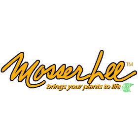 Mosser Lee