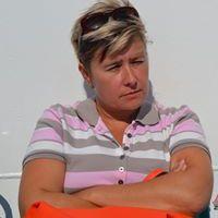 Teresa Uusitalo