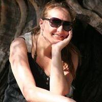 Silvie Marková