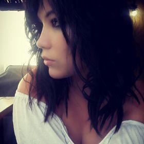 Angelique Botha