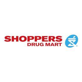 Shoppers Drugmart