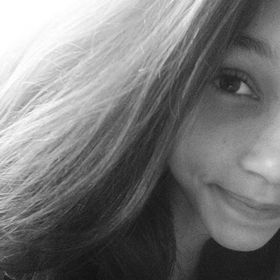 Karoline Santana