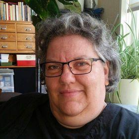 Simone van den Berg-Loeve