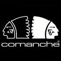 Comanche Barcelos
